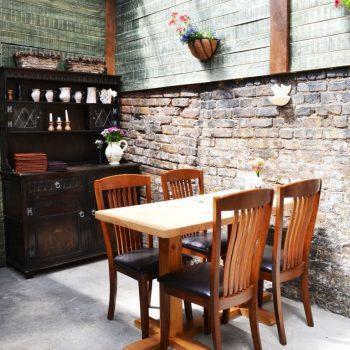 Rmrestaurant Gravesend 18