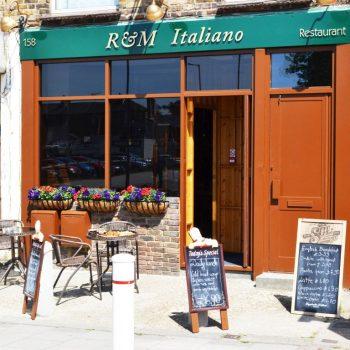 Rmrestaurant Gravesend 26(1)