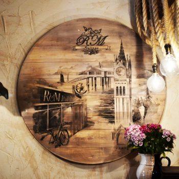 Rmrestaurant Gravesend 9