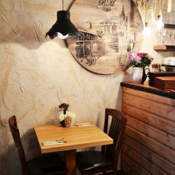 Rmrestaurant 10