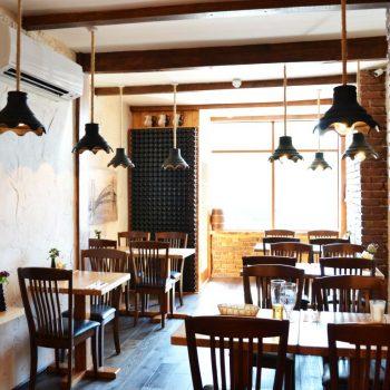 Rmrestaurant 22