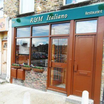 Rmrestaurant 3(1)
