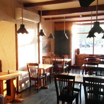 Rmrestaurant 5