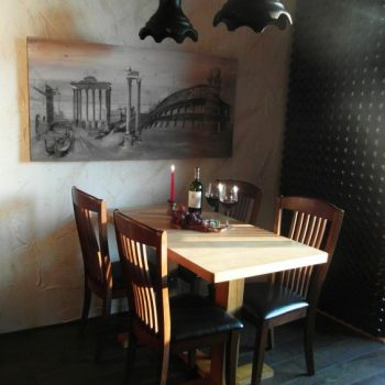 Rmrestaurant 6