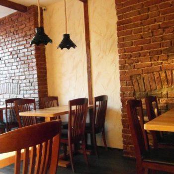 Rmrestaurant 8(1)